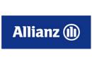 smluvní servis Allianz