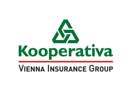 smluvní servis Kooperativa