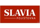 smluvní servis Slavia