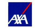 smluvní servis AXA