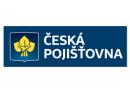 smluvní servis Česká pojišťovna