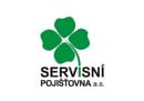 smluvní servis Servisní pojišťovna