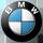 čelní sklo BMW