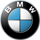autosklo praha - čelní sklo BMW
