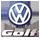 autosklo praha - čelní sklo Golf